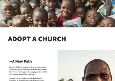 Adopt-A-Church-_-Hope-For-C