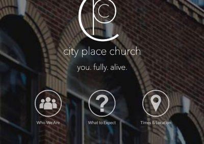 City-Place-Church-_-you.-fu