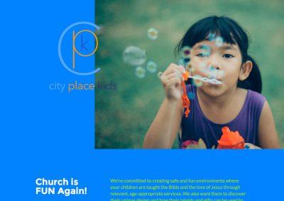 City-Place-Kids-_-City-Plac