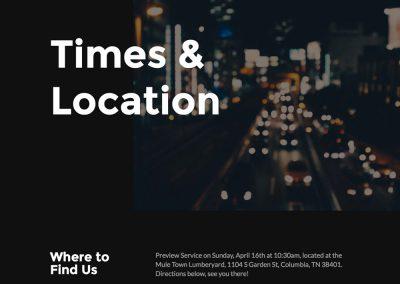 Times-&-Location-_-City-Pla