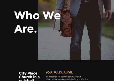 Who-We-Are-_-City-Place-Chu